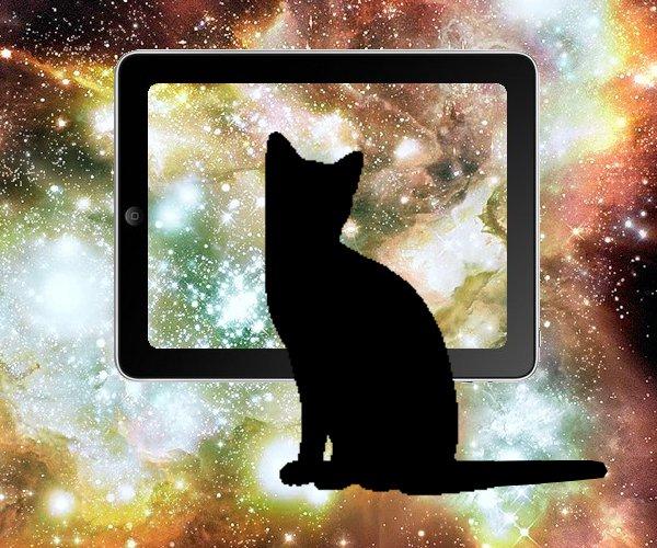 ������ ��� iPad ������