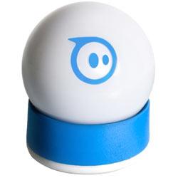 Sphero для iPad