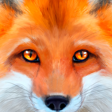 Ultimate Fox Simulator