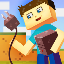 Plug Pocketmine for Minecraft