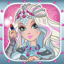 Ever After High™ Стиль магии