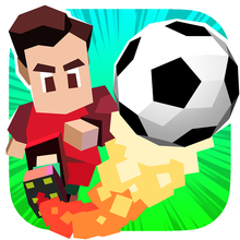 Retro Soccer - Arcade Football