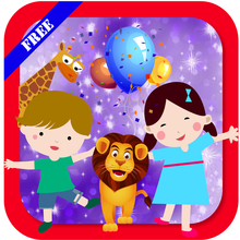 English Nursery Rhymes - Story Book for Sleep Times and Kids Songs and Poems