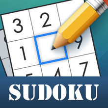 Sudoku:best family feud guy logic pic link workout