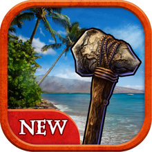 Survival Island Simulator 2016 FULL
