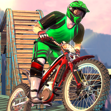 Bike Racing 2:Multiplayer