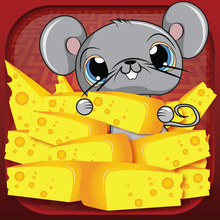 Мышь Maze Challenge Game Pro - The Mouse Maze Challenge Game Pro
