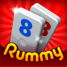 Rummy World