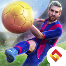 Soccer Star 2019 Top Чемпионат