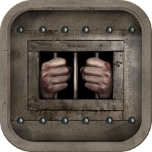 Escape The World's Toughest Prison