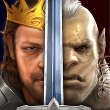 League of Lords: New Kingdom