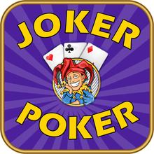 Joker Poker - Casino Game with Leaderboard