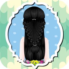 Super Braid Hairstyles HD