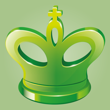 Chess King (Шахматы и тактика)