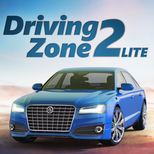 Driving Zone 2 Lite