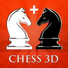 Real Chess 3D Plus
