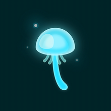 Magic Mushrooms - Idle Game