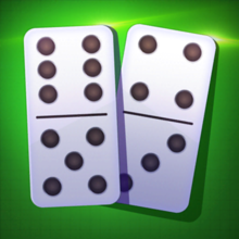 Dominoes - Best Domino Game