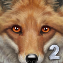 Ultimate Fox Simulator 2