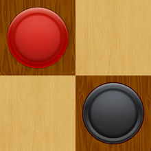 Checkers Premium HD