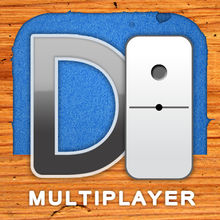 Domino for iPad