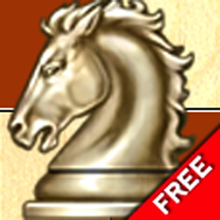 Chess - Online Game Hall
