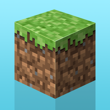 Minecraft Explorer Lite