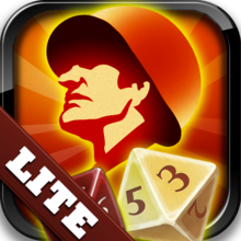 World Conqueror 1945 Lite for iPad