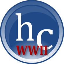 WWII: History Challenge