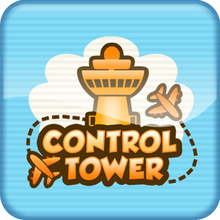 Control Tower Full