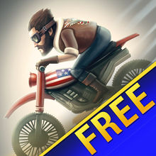 Bike Baron Free