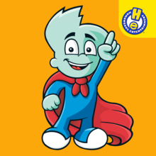 Pajama Sam 2: Thunder and Lightning