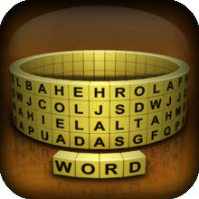 Word Ring