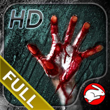 Haunted Manor HD FULL
