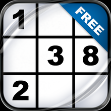 Simply Sudoku – the Free App for iPhone & iPad