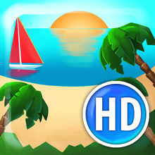 World Wide Resort HD