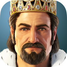 Forge of Empires: #1 стратегия