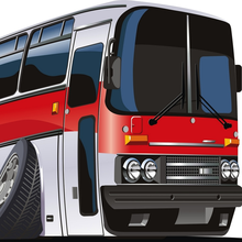 City Bus Tycoon 2 Free - Traffic Giant Simulation Game