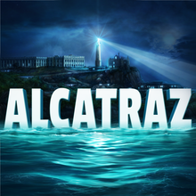 Alcatraz: The Room Escape Game