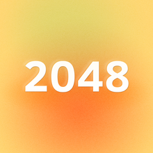 2048 Number Puzzle game + Best 2048 app with unlimited undo feature, 5x5 mode, time survival mode plus #1 multiplayer