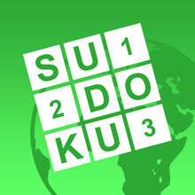 Sudoku : World's Biggest
