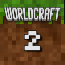 Worldcraft Survival 2