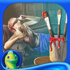 Off The Record: The Art of Deception HD - A Hidden Object Mystery