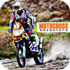 Motocross Adventure 3D