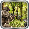 Commando Adventure Shooting Action