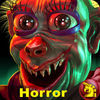 Zoolax Nights: Evil Clowns, Survival Horror Game