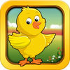 Nice Farm Animals Game - Matching pieces and jigsaw Puzzles for Toddlers, Kids and preschoolers