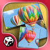 LITE Games Puzzle Collection
