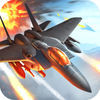Battle of Warplanes: War Wings