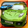 Race Illegal: High Speed 3D Free